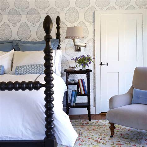 English-Farmhouse-Bed