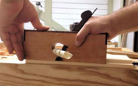 English-Woodworker-Rebate