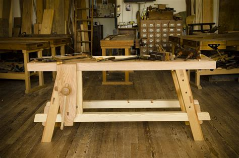 English-Woodworking-Shop