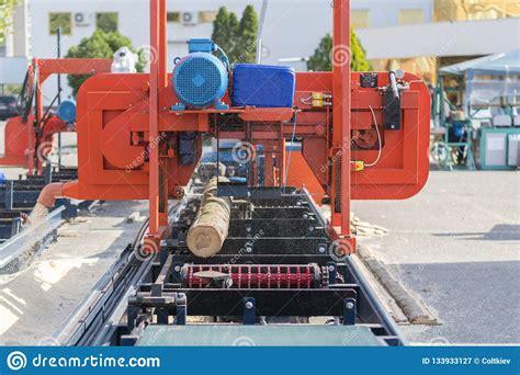 Enterprise-Woodworking