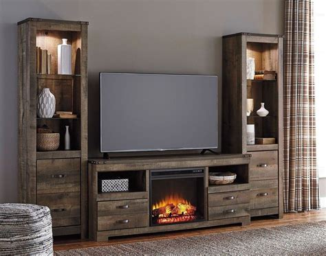 Entertainment Center Design Plans