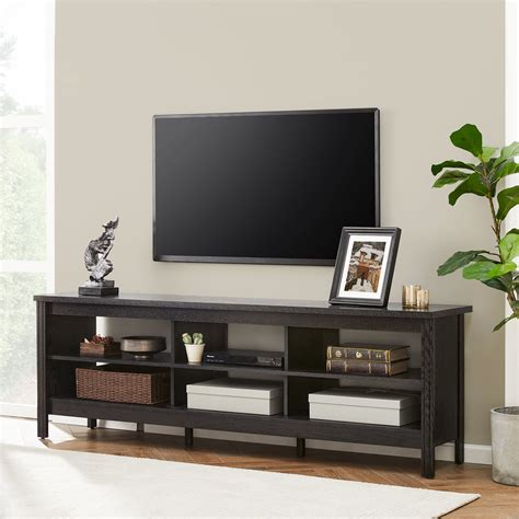 Entertainment Stand For 75 Inch Tv