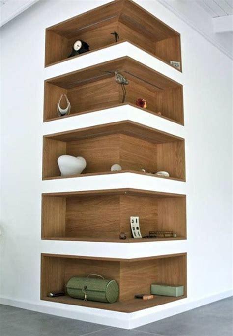 Entertainment-Corner-Shelf-Diy