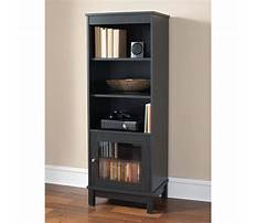 Best Entertainment center tower cabinet