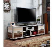 Best Entertainment unit furniture galore
