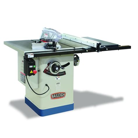 Entry Level Cabinet Table Saw Reviews