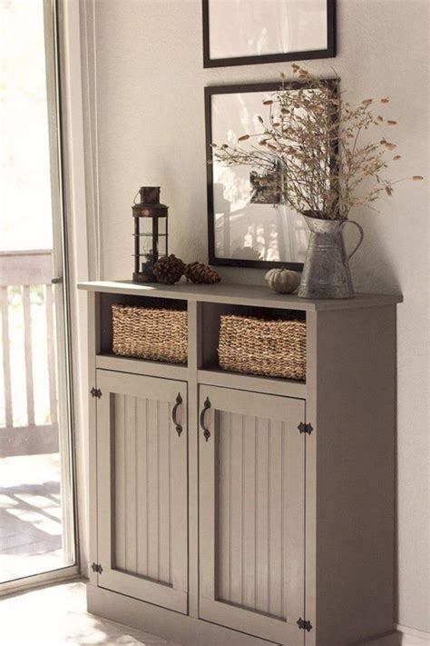 Entry-Cabinet-Plans