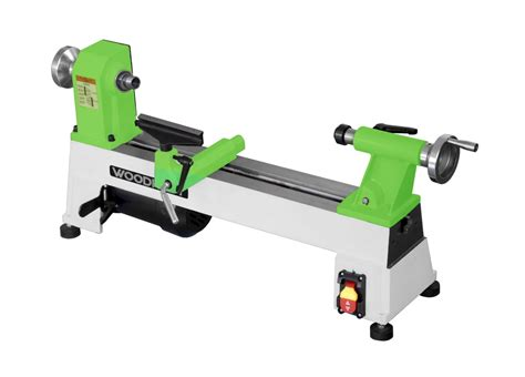 Entry-Level-Woodworking-Lathes