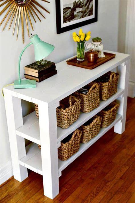 Entry-Way-Table-Diy