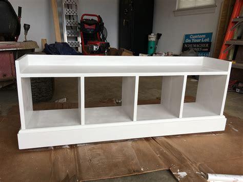 Entryway-Bench-Plans-Ana-White
