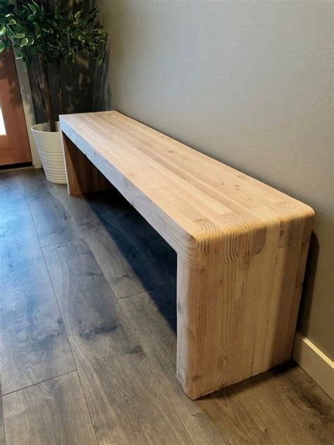 Entryway-Bench-Plans-Woodworking