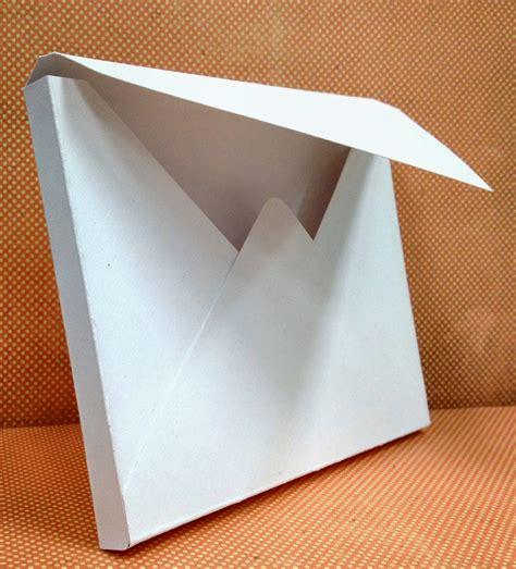 Envelope-Box-Diy