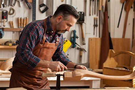 Enviromental-Woodworking-Portrait