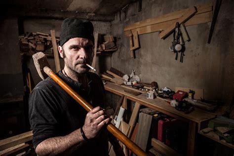 Environmental-Woodworking-Portrait