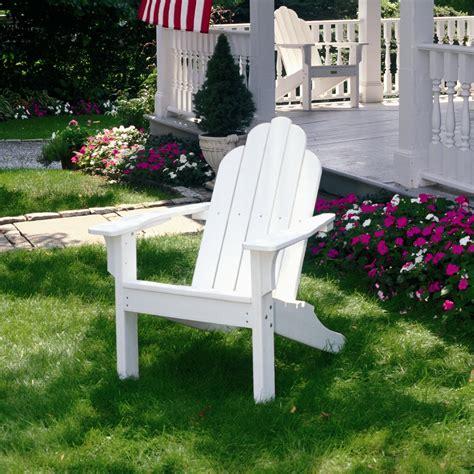Envirowood-Adirondack-Chairs