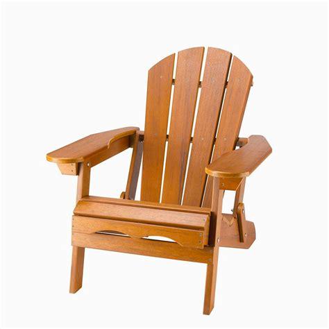 Eon-Adirondack-Chairs