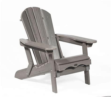 Eon-Muskoka-Adirondack-Chair