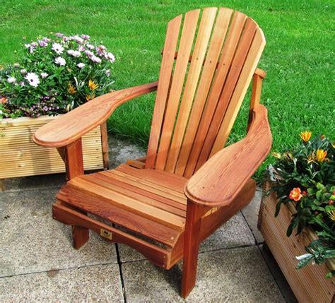 Epensive-Adirondack-Chair