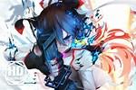 Epic Anime Battle Music
