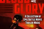 Epic Battle Music Collection