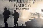 Epic Military Soundtrack