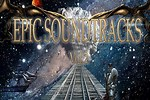 Epic Soundtracks