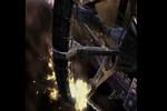 Epic Space Battle Montage