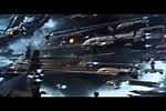 Epic Space Combat Music