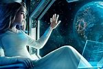 Epic Space Music Mix