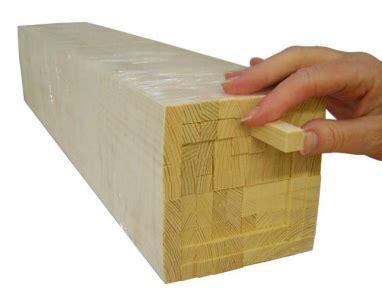 Epiphane-Spar-Woodworking