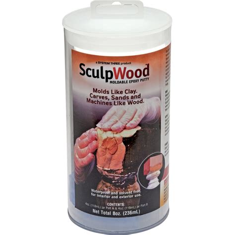 Epoxy-Putty-For-Woodworkers