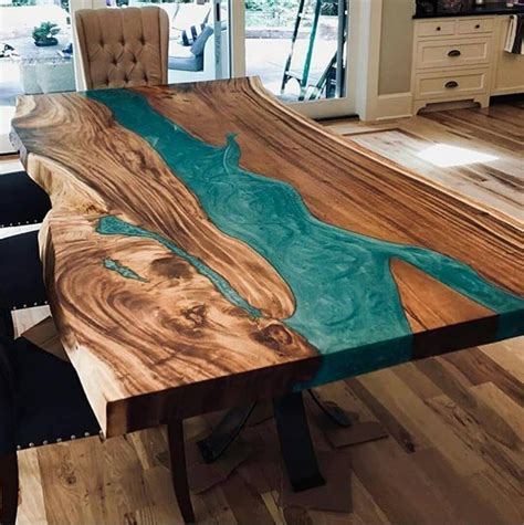 Epoxy-Resin-Table-Top-Diy-Step-By-Step