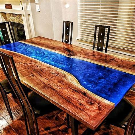 Epoxy-River-Table-Diy