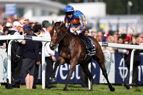 Epsom Horse Racing Results Today And Greatest Race Horse