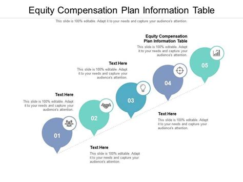 Equity-Compensation-Plan-Information-Table