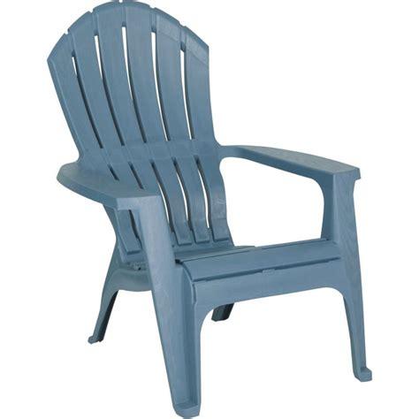 Ergonomic-Adirondack-Chair