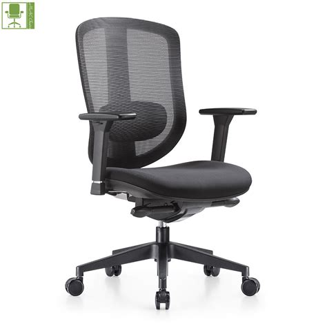 Ergonomic-Chair-Plans