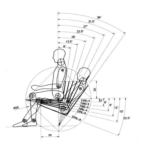 Ergonomic-Wooden-Chair-Plans
