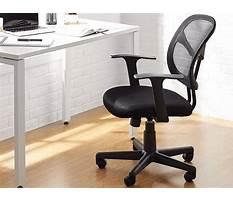 Best Ergonomic furniture design.aspx
