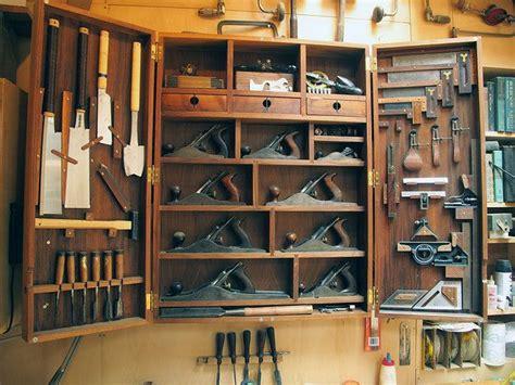 Eric-Ervin-Woodwork