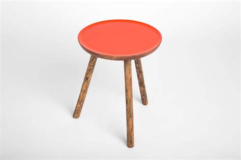 Erik-Gustafson-Woodworking