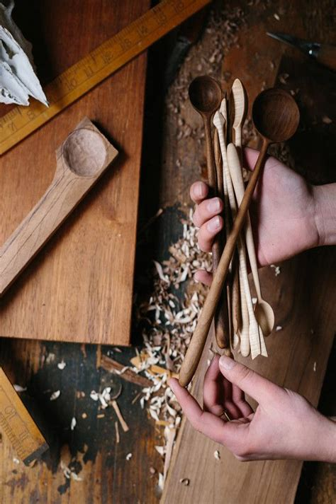 Erin-Malloy-Woodwork