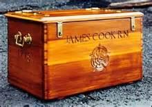 Errington-School-Of-Woodwork-And-Design