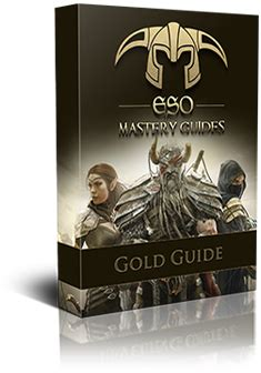 @ Eso Mastery Guides Best Selling Elder Scrolls Online Products.