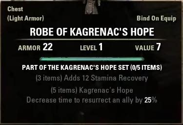 Eso-Eyevea-Woodworking-Station