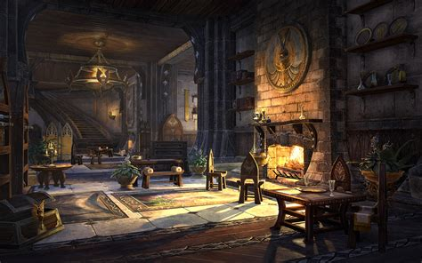Eso-Imperial-Furniture-Recipe-Plan