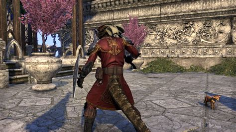 Eso-Windhelm-Woodworking-Station