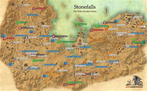 Eso-Woodworking-Quest