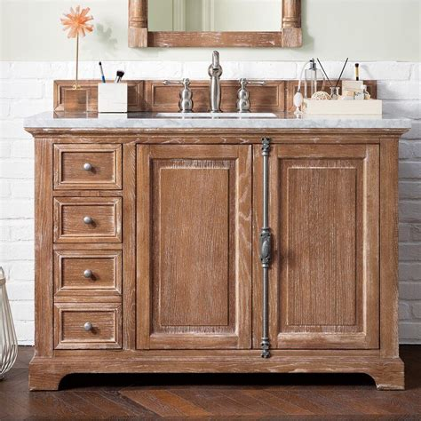 Esquer Wooden Vanity Set By Darby Home Co
