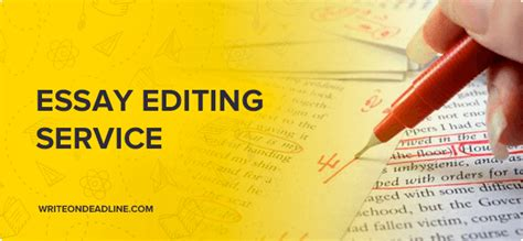 Writing Paper Help Zte | Writing A Evaluation Paper